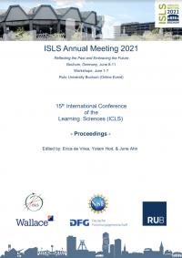 ISLS2021 ICLS Proceedings - updated June 29